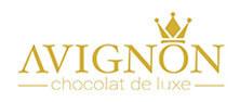 Chocolate Brand