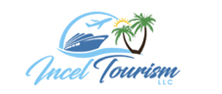 Travel & Tourism Company
