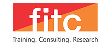 Consulting and Training Firm