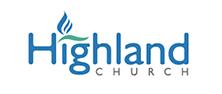 HIGHLAND CHURCH