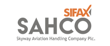 Aviation Ground Handling Service Provider