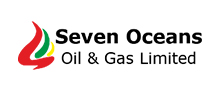 Oil & Gas Company